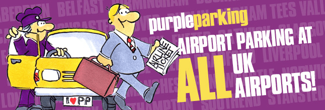 Purple_Parking_Heathrow